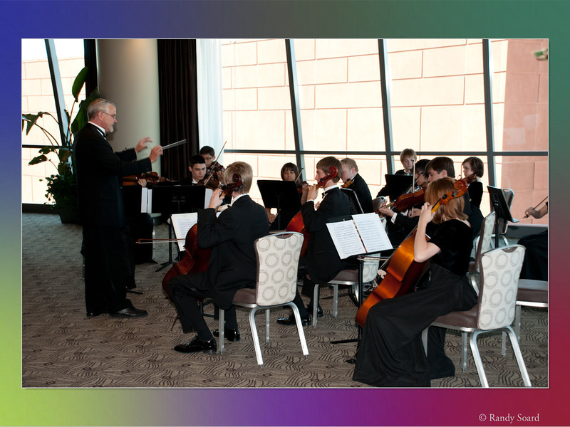 LV Youth Orchastra-066