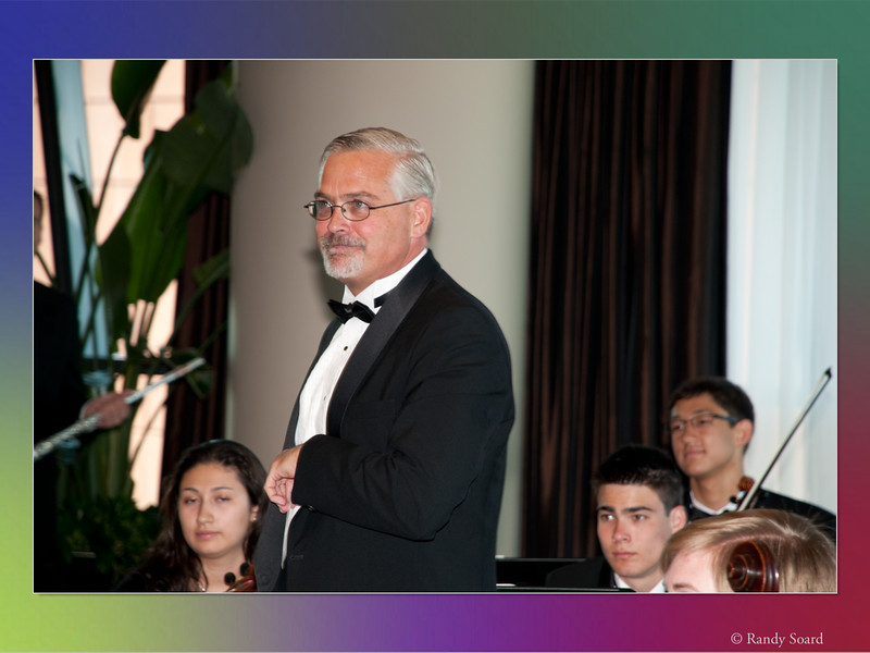 LV Youth Orchastra-059