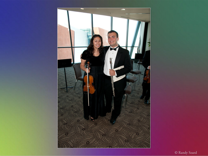 LV Youth Orchastra-073