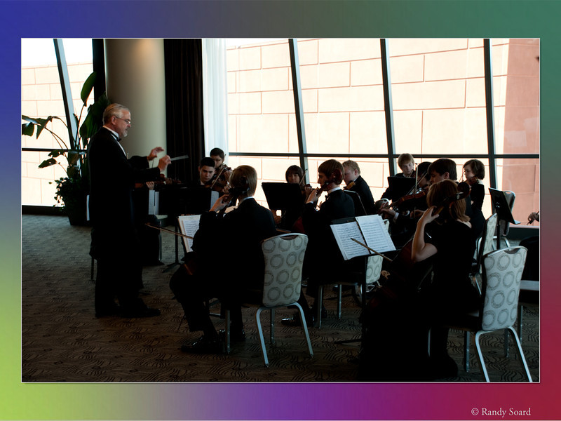 LV Youth Orchastra-069