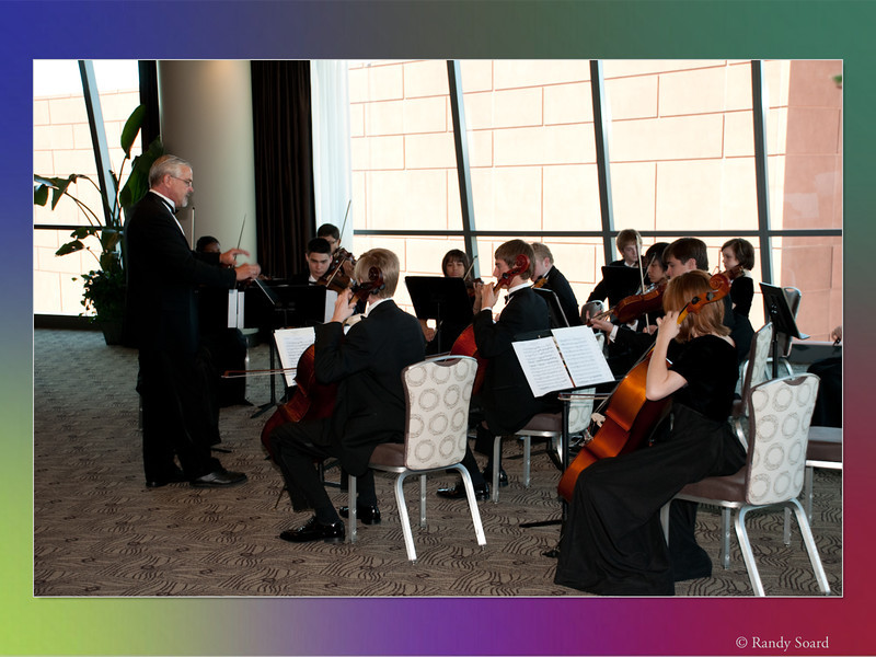LV Youth Orchastra-067