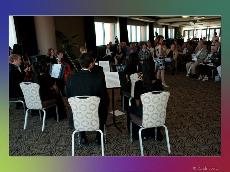 LV Youth Orchastra-030