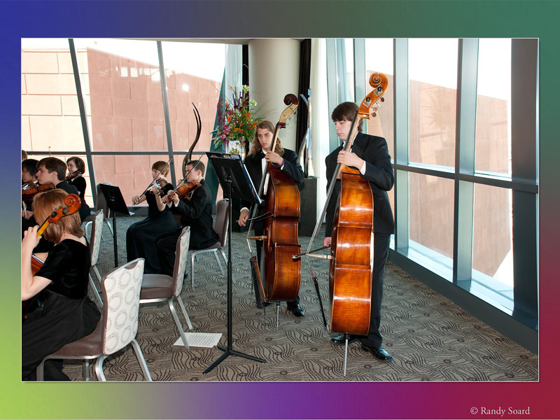 LV Youth Orchastra-043