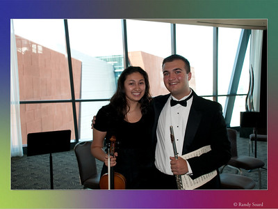 LV Youth Orchastra-075