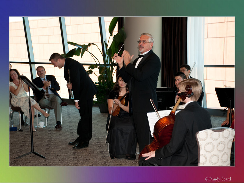 LV Youth Orchastra-054