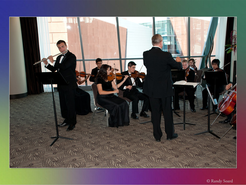 LV Youth Orchastra-047