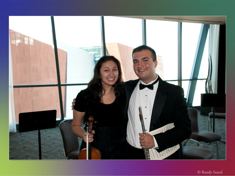 LV Youth Orchastra-074