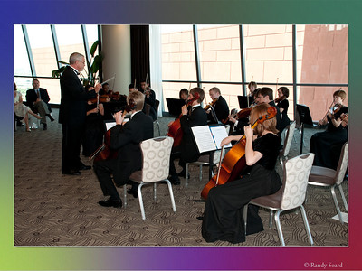 LV Youth Orchastra-044