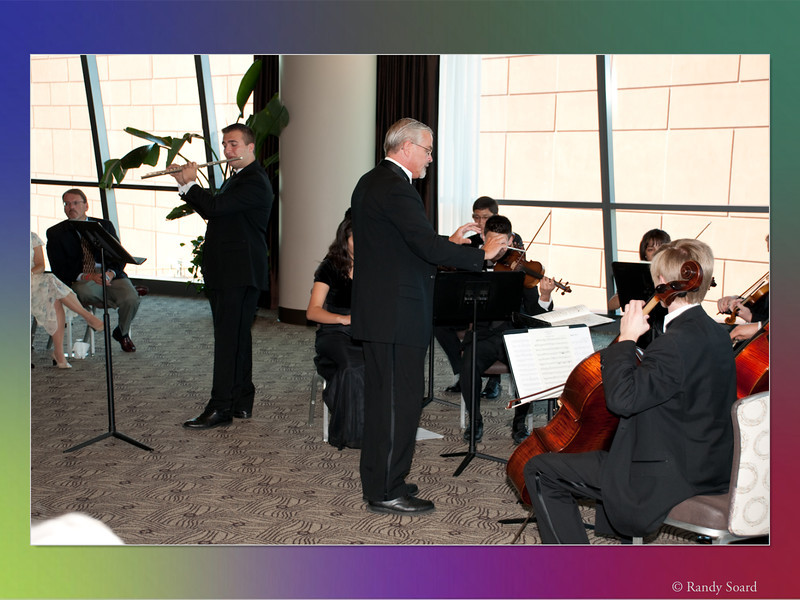 LV Youth Orchastra-048