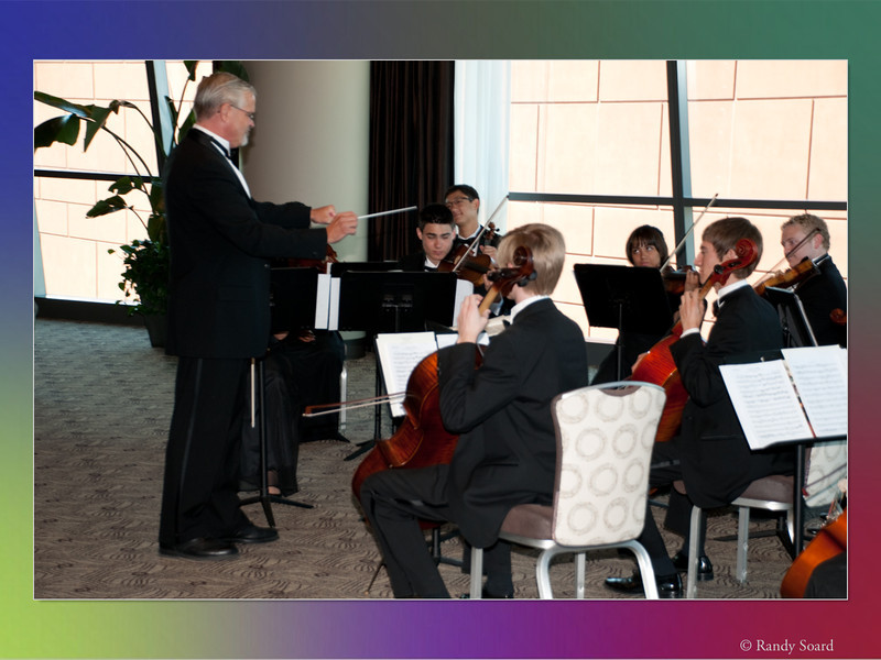 LV Youth Orchastra-065