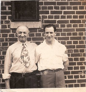 015 01-ASHER ZELIG AND IRVING