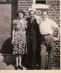019 01-DORIS, MARTY, IRVING