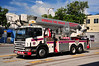 BERMUDA FIRE SERVICE APPARATUS : 1 gallery with 7 photos