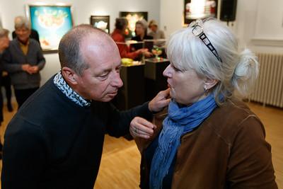 BESPIEGELINGEN Jelmer Wijma Museum Slager, Hannie Verhoeven Fotograaf 022