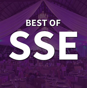 BEST OF SSE