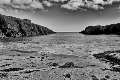 Port Stoth (near Butt of Lewis)