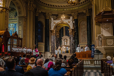 _NIK6565-Edit Assumption LatinMass Pasley Philly