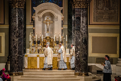 _NIK6466 Assumption LatinMass Pasley Philly