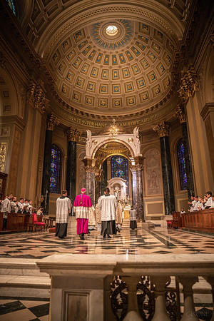 AP2I8580-Edit Assumption LatinMass Pasley Philly