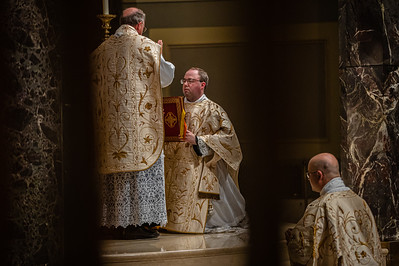 AP2I8716 Assumption LatinMass Pasley Philly