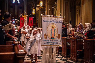 AP2I8523 Assumption LatinMass Pasley Philly