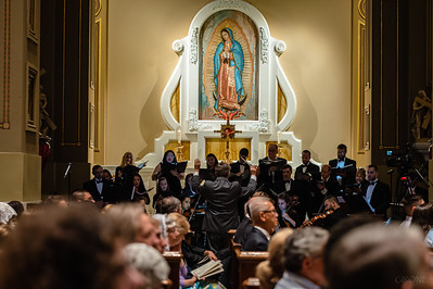 _NIK6525 Assumption LatinMass Pasley Philly