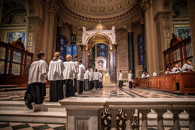 AP2I8550 Assumption LatinMass Pasley Philly