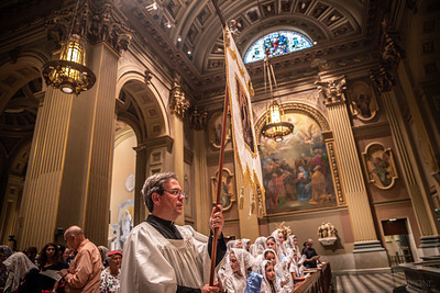 AP2I8554 Assumption LatinMass Pasley Philly