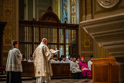 _NIK6549 Assumption LatinMass Pasley Philly