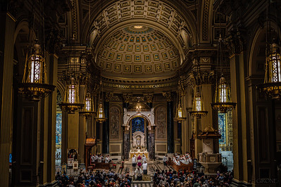 _NIK6459-Edit Assumption LatinMass Pasley Philly
