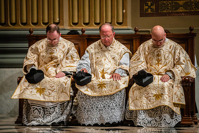 AP2I8653 Assumption LatinMass Pasley Philly