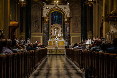 _NIK6492 Assumption LatinMass Pasley Philly