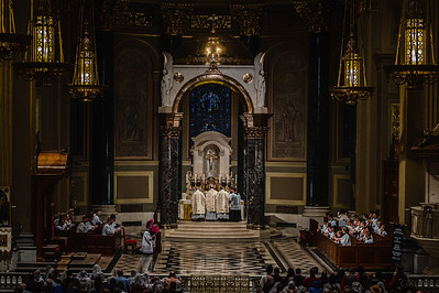 _NIK6463-Edit Assumption LatinMass Pasley Philly