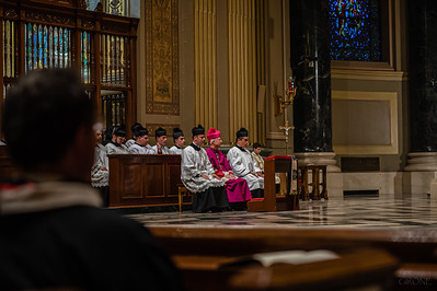 _NIK6497 Assumption LatinMass Pasley Philly