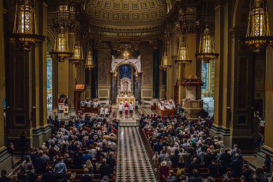 _NIK6456-Edit Assumption LatinMass Pasley Philly