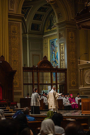 _NIK6557-Edit Assumption LatinMass Pasley Philly