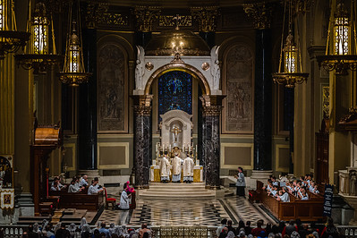 _NIK6465-Edit Assumption LatinMass Pasley Philly