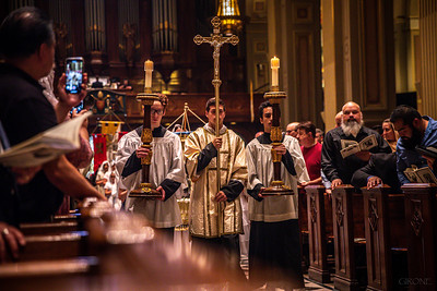 AP2I8511 Assumption LatinMass Pasley Philly