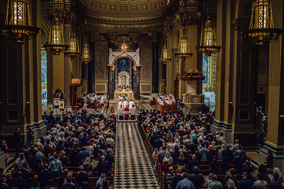 _NIK6453-Edit-2 Assumption LatinMass Pasley Philly