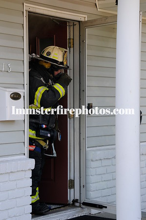 BETHPAGE FD S PERSHING AVE 7-27-18