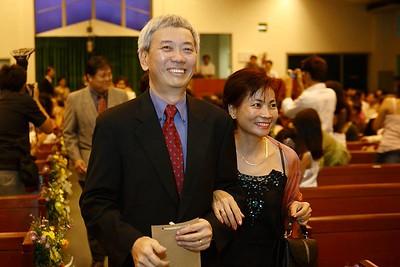 2004 BFEC
