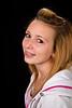 EmilyA-BFF-web-2347