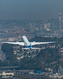 Boeing 777-9 N779XX 9-10-20 3