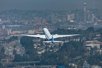 Boeing 777-9 N779XX 9-10-20