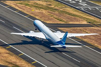 Boeing 777-9 N779XX 9-10-20 2