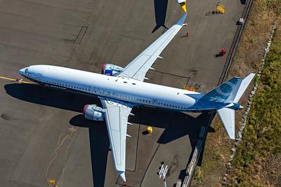 Boeing 737-9 MAX N7379E 9-24-21