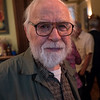 George Bartenieff.
