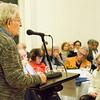 A very interesting talk with Noam Chomsky
