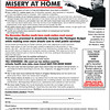 "The flyer that Brooklyn For Peace members distributed. You can view it or download it <a href=""https://drive.google.com/open?id=0BytyVxJytH1QcmVpNklwdTNtYkk"" target=""blank""><b>HERE.</b></a>"