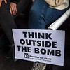 What must be done—a new way of thinking that says nukes must go!